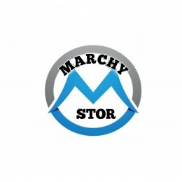Marchystor
